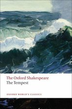 TEMPEST: THE OXFORD SHAKESPEAR