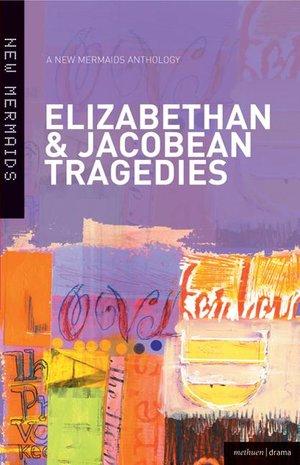 SIX ELIZABETHAN & JACOBEAN TRA