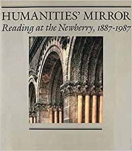 Humanities' Mirror