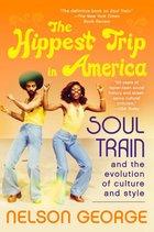 HIPPEST TRIP IN AMERICA: SOUL