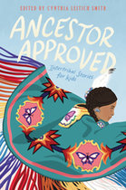 ANCESTOR APPROVED: INTERTRIBAL