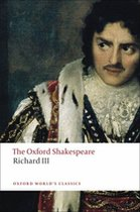 OXFORD SHAKESPEARE RICHARD III