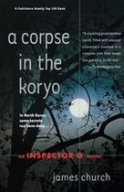 CORPSE IN THE KORYO