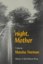 'Night, Mother:A Play