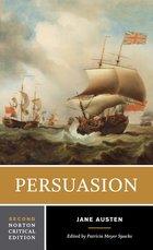 PERSUASION (REVISED)