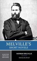 Melville's Short Novels (Norton Critical Editions)