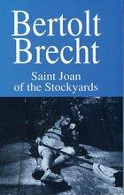 SAINT JOAN OF THE STOCKYARDS: