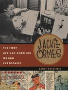 JACKIE ORMES: THE FIRST AFRICA