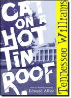 CAT ON A HOT TIN ROOF (REVISED