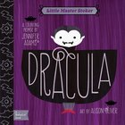 DRACULA: A BABYLIT(R) COUNTING