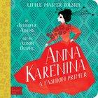 Anna Karenina: BabyLit