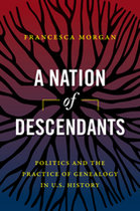 NATION OF DESCENDANTS: POLITIC