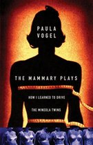 MAMMARY PLAYS: TWO PLAYS