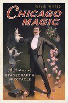 CHICAGO MAGIC: A HISTORY OF ST