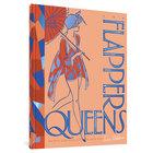 Flapper Queens: Women Cartoonists of the Jazz Age