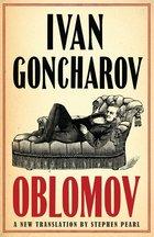 Oblomov: New Translation