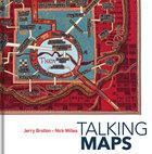 Talking Maps