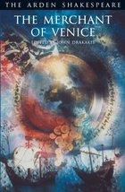 MERCHANT OF VENICE: THIRD SERI