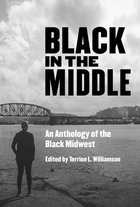 BLACK IN THE MIDDLE: AN ANTHOL
