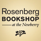Newberry Bookshop Gift Card