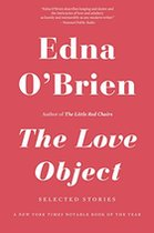 Love Object: Selected Stories