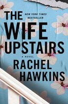 Wife Upstairs